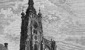 Собор Святого Вита