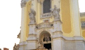 Собор Святого Юры (Георгия)