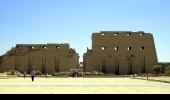 Храмовый комплекс в Карнаке