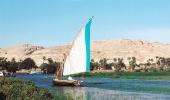 Переправа через Нил