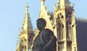 Памятник мастеровому Саблону