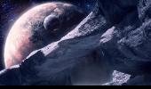 Мир планет