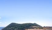 Город  Ангра-ду-Эроижму