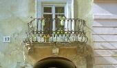 Двор «армянка»