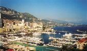 Порт Монте-Карло