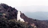 Статуя Дамо