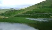 Северная Англия, Национальный парк Lake District Cumbria, England