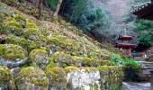 Каменные будды