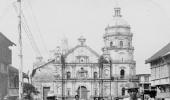 церковь XVI века