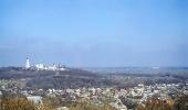 Полтавский Крестовоздвиженский монастырь