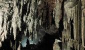 Шкоцанские пещеры