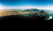 Большой Кейптаун