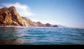 Остров Хио