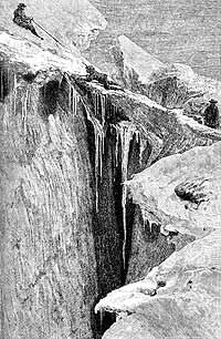 Когда люди заселили Арктику?