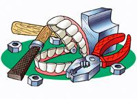 Новости индийской стоматологии