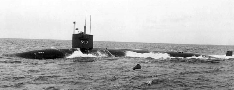 uss_thresher_593_002.jpg