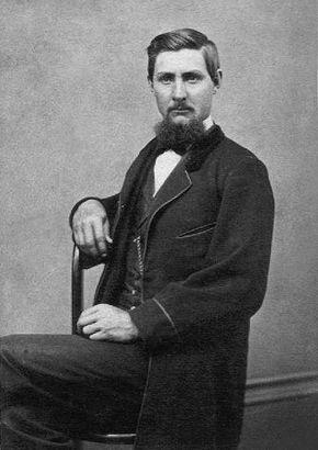 Инженер Уильям Томсон – пэр Англии