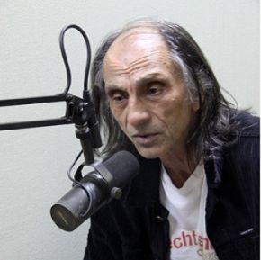 Олег Косько